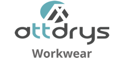 Attdrys Workwear, Empresa líder en el sector textil de Venezuela